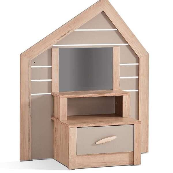 Myhouse Çocuk Odası 9