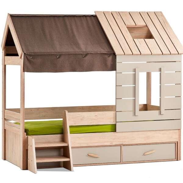 Myhouse Çocuk Odası 10