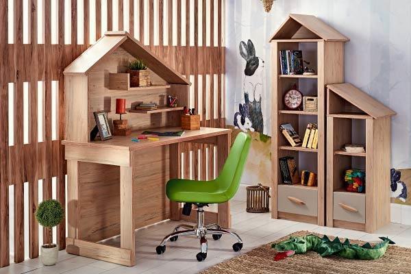 My House Çocuk Odası 2
