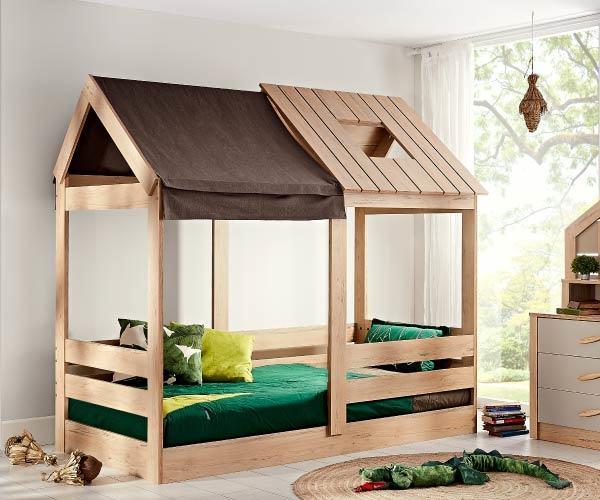 My House Çocuk Odası 4