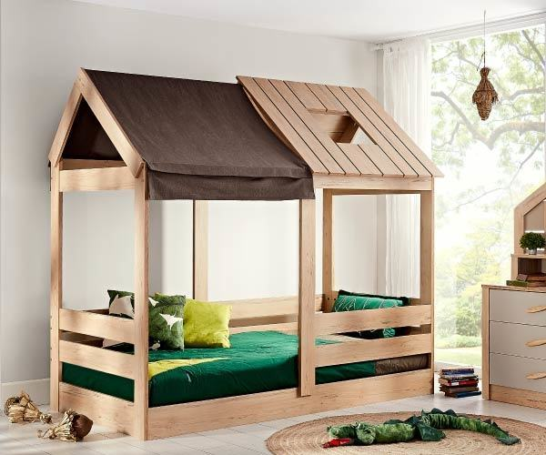 Myhouse Çocuk Odası 2