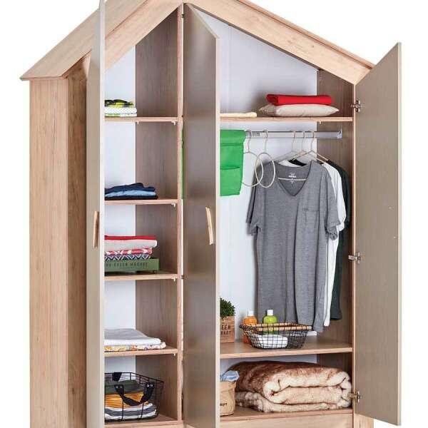 Myhouse Çocuk Odası 17