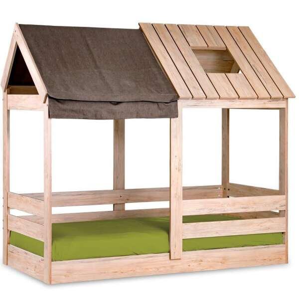Myhouse Çocuk Odası 20