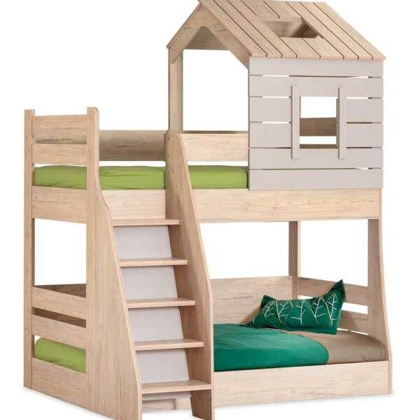 Myhouse Çocuk Odası 21