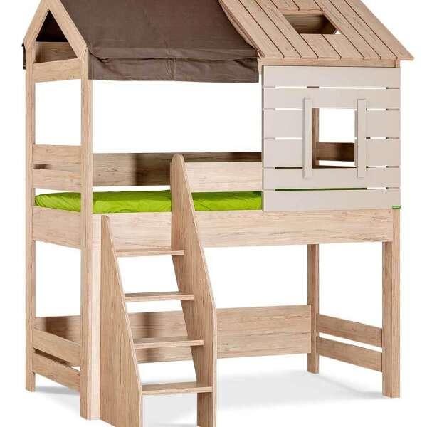 Myhouse Çocuk Odası 23