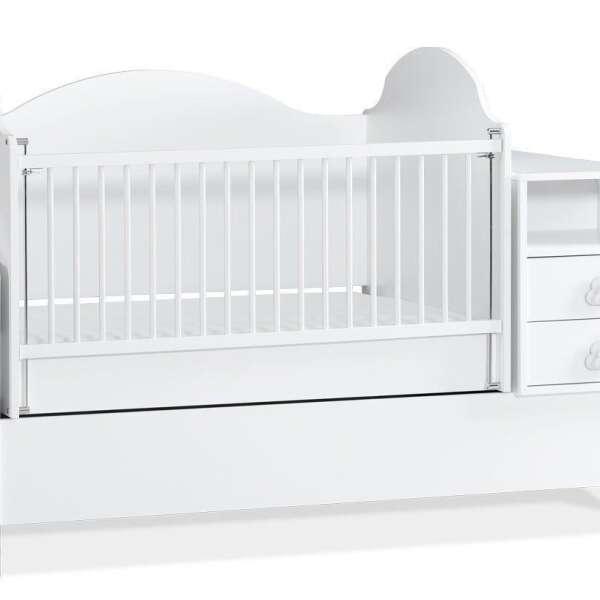 Pori Bebek Odası 6