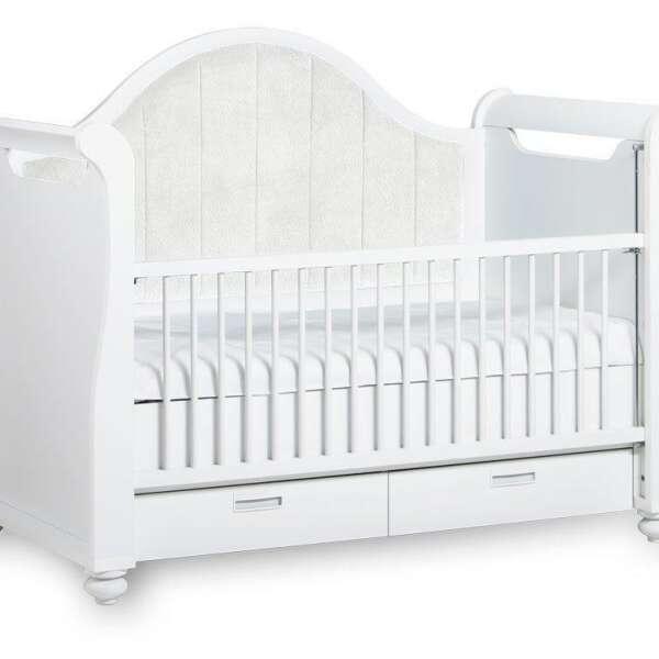 Pori Bebek Odası 7