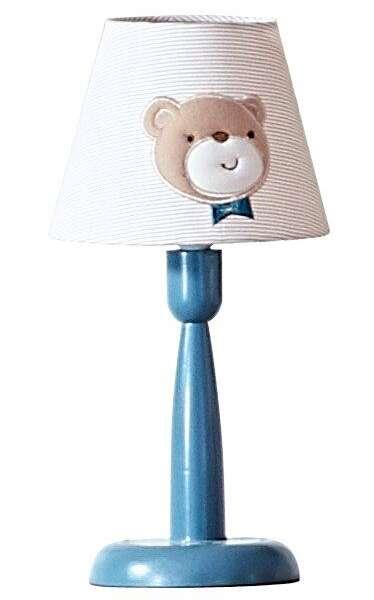 Teddy Bebek Odası 19